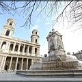 Paris trip 0185.jpg