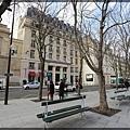 Paris trip 0186.jpg