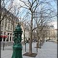 Paris trip 0188.jpg