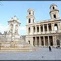 Paris trip 0190.jpg