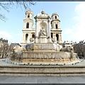 Paris trip 0192.jpg