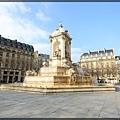 Paris trip 0193.jpg