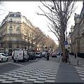 Paris trip 0197.jpg