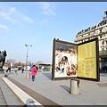 Paris trip 0200.jpg