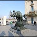 Paris trip 0201.jpg