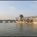 Paris trip 0206.jpg