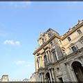 Paris trip 0208.jpg