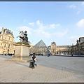 Paris trip 0210.jpg