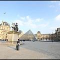 Paris trip 0211.jpg