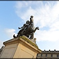 Paris trip 0212.jpg