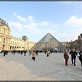 Paris trip 0213.jpg