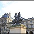 Paris trip 0214.jpg