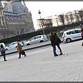 Paris trip 0215.jpg