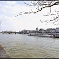 Paris trip 0220.jpg