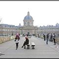 Paris trip 0225.jpg