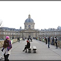 Paris trip 0226.jpg