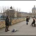 Paris trip 0227.jpg