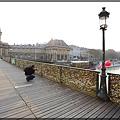 Paris trip 0229.jpg