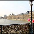 Paris trip 0230.jpg
