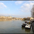 Paris trip 0232.jpg