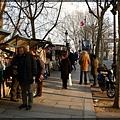 Paris trip 0233.jpg