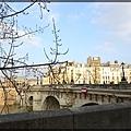 Paris trip 0236.jpg