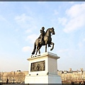 Paris trip 0237.jpg