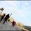 Paris trip 0240.jpg