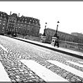 Paris trip 0241.jpg