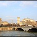 Paris trip 0242.jpg