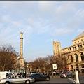 Paris trip 0243.jpg