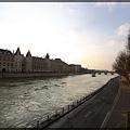 Paris trip 0244.jpg