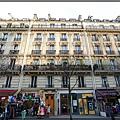 Paris trip 0247.jpg