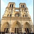 Paris trip 0248.jpg