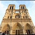 Paris trip 0249.jpg