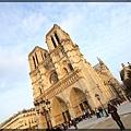 Paris trip 0250.jpg