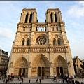 Paris trip 0252.jpg