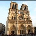 Paris trip 0253.jpg