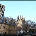 Paris trip 0254.jpg