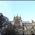 Paris trip 0255.jpg