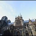Paris trip 0256.jpg