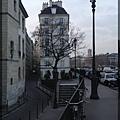 Paris trip 0257.jpg