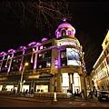 Paris trip 0259.jpg