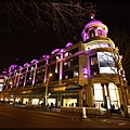 Paris trip 0260.jpg