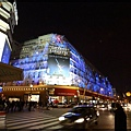 Paris trip 0262.jpg