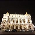 Paris trip 0266.jpg