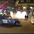 Paris trip 0270.jpg
