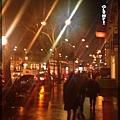 Paris trip 0286.jpg