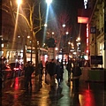 Paris trip 0287.jpg