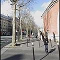Paris trip 0316.jpg